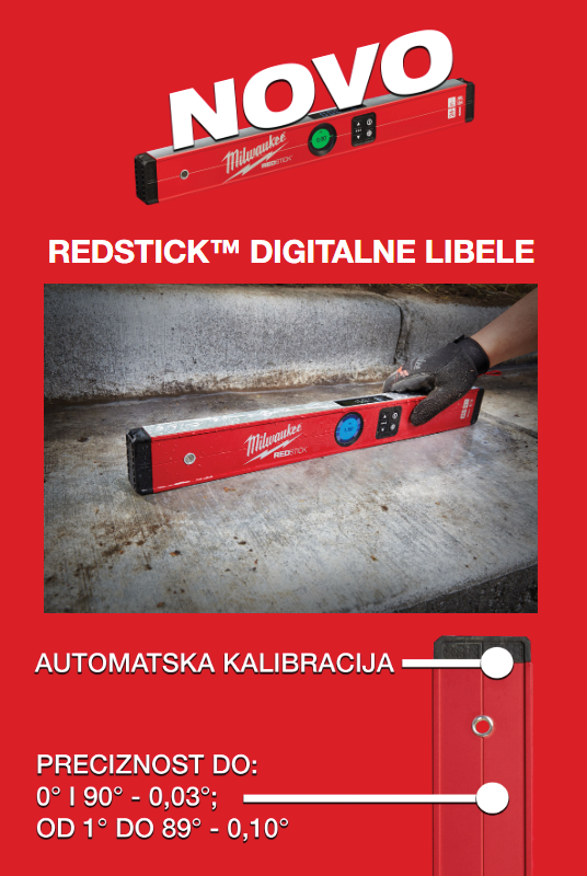 digitalne libele newsletter