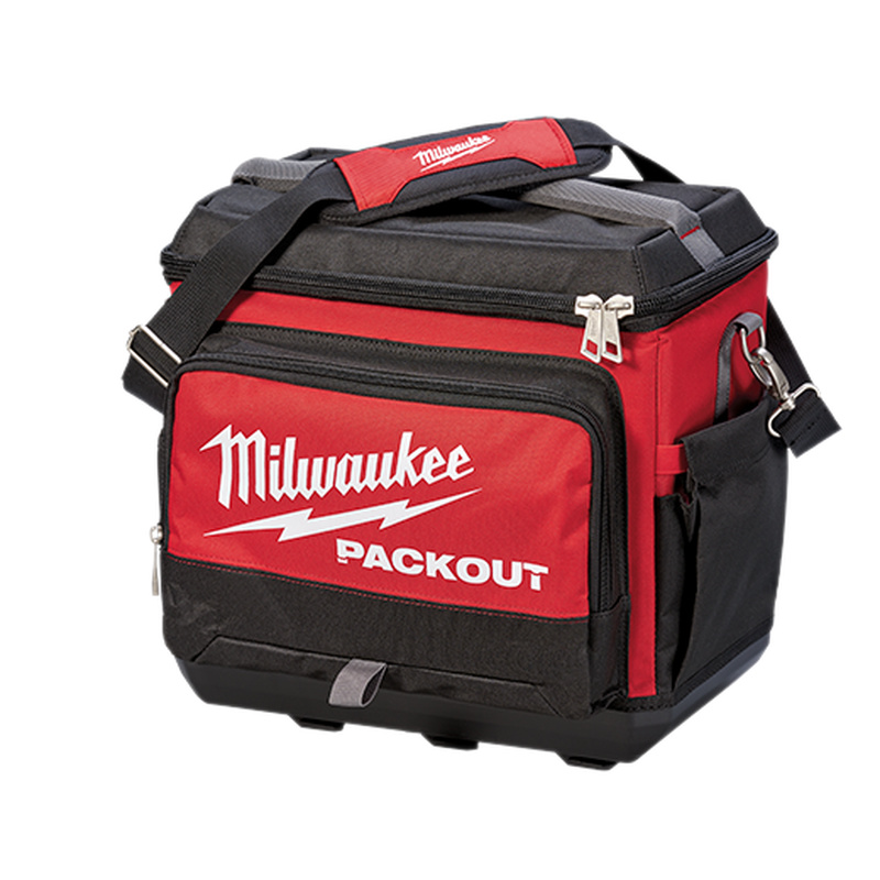 milwaukee packout jobsite kuehltasche 4932471132