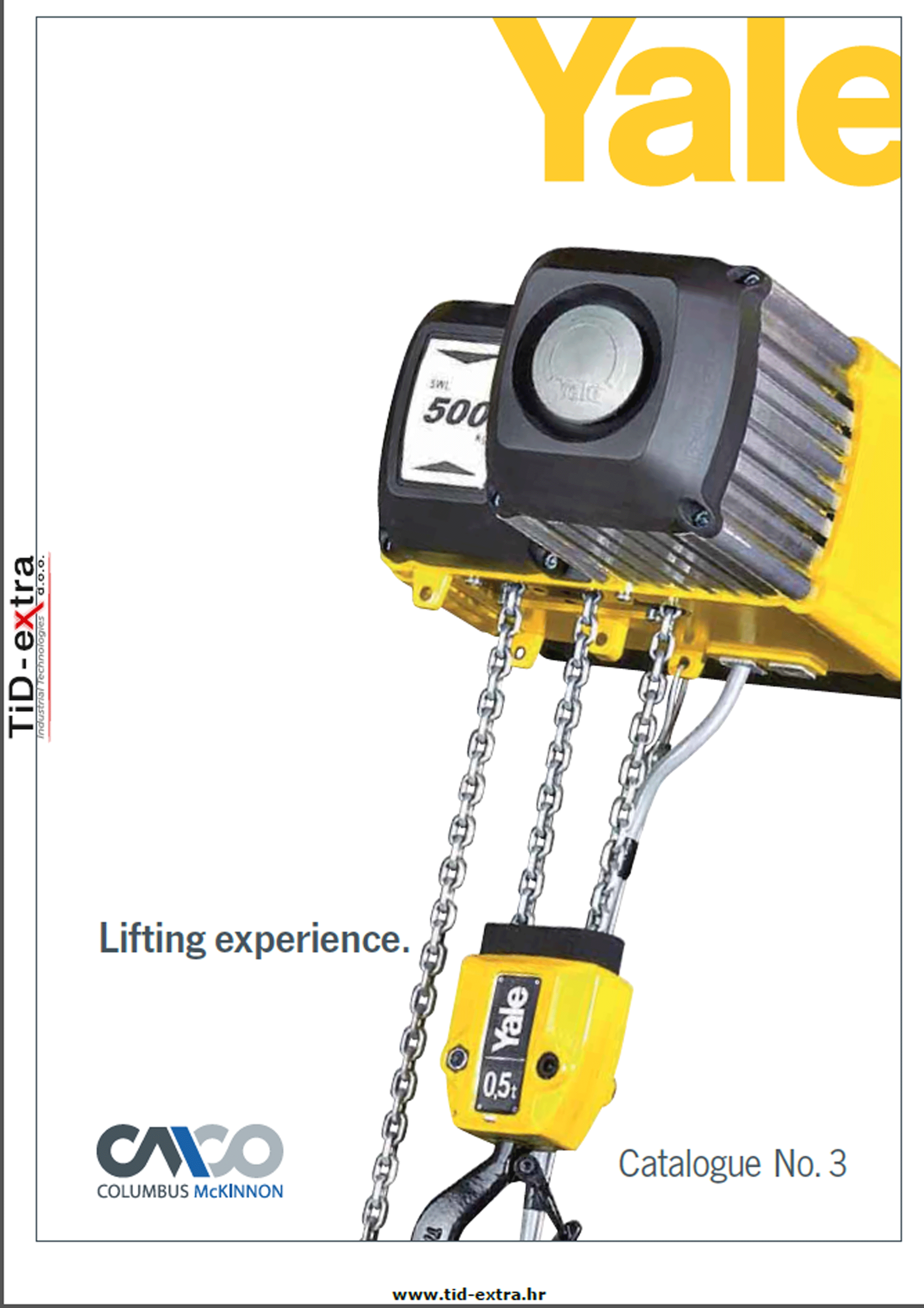 Lifting Experience Yale Forklift Wiring Diagram On Telephone Box View